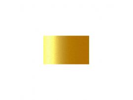 Korektorius 15 ml (Kodas : J37)