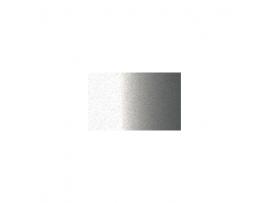 Korektorius 15 ml (Kodas : K23)