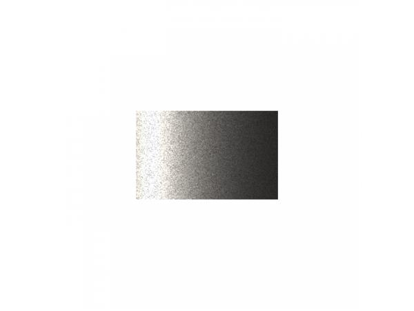 Korektorius 15 ml (Kodas : K51)