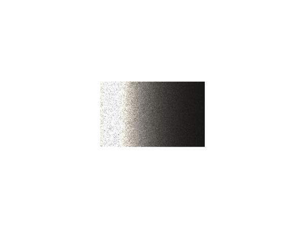 Korektorius 15 ml (Kodas : KAD)