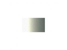 Korektorius 15 ml (Kodas : KBR)
