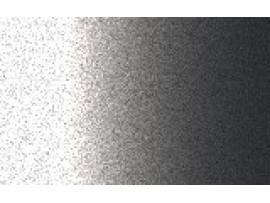 Korektorius 15 ml (Kodas : KCA F4)