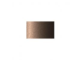Korektorius 15 ml (Kodas : KCM G6)