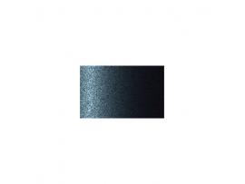 Korektorius 15 ml (Kodas : KGN T4)