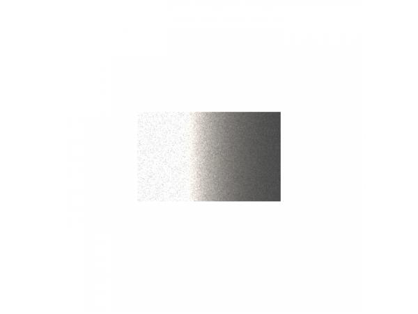 Korektorius 15 ml (Kodas : KL0 M032)