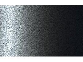 Korektorius 15 ml (Kodas : KTA 9A M09A)