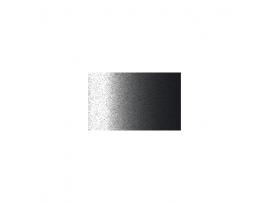 Korektorius 15 ml (Kodas : KTH 9H M09H)