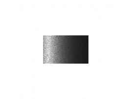 Korektorius 15 ml (Kodas : KTP 9P)