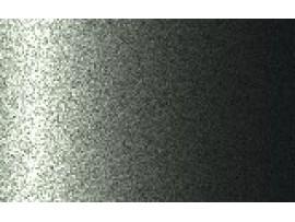 Korektorius 15 ml (Kodas : KTT 9T U03)
