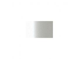 Korektorius 15 ml (Kodas : KWE N9)
