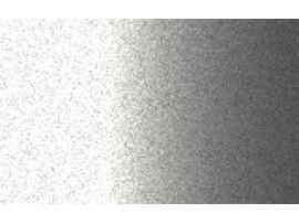 Korektorius 15 ml (Kodas : KXC)