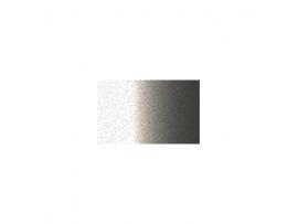 Korektorius 15 ml (Kodas : KY0)