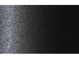 Korektorius 15 ml (Kodas : KZA 632 E9)