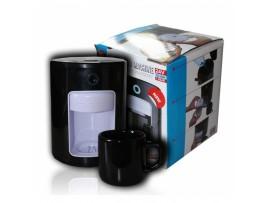 Kavos kapsulių aparatas 24V 285W