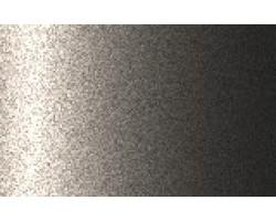 Korektorius 15 ml (Kodas : LA7N Z1 A7N) VOLKSWAGEN