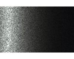 Korektorius 15 ml (Kodas : LA9W 1K A9W) VOLKSWAGEN