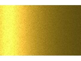 Korektorius 15 ml (Kodas : LB1W G8 B1W)