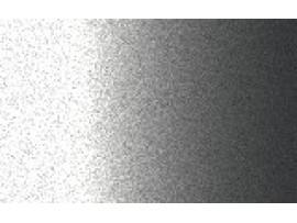 Korektorius 15 ml (Kodas : LB7S K2 B7S)