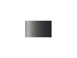 Korektorius 15 ml (Kodas : LC5 NEU-106E BU0737)