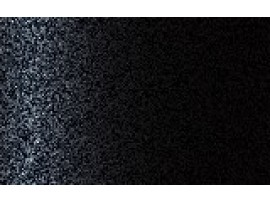 Korektorius 15 ml (Kodas : LC9X 2T C9X) AUDI SEAT SKODA VW