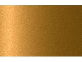 Korektorius 15 ml (Kodas : LD1Z 9U D1Z)