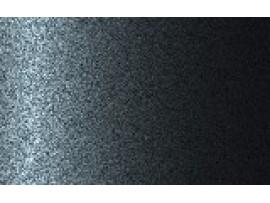 Korektorius 15 ml (Kodas : LD5G 8P D5G)