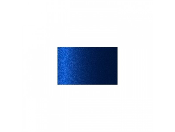 Korektorius 15 ml (Kodas : LD5K L9 D5K) VOLKSWAGEN