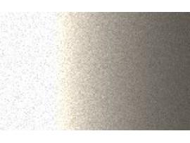 Korektorius 15 ml (Kodas : LD7L 6N D7L) VOLKSWAGEN