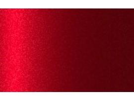 Korektorius 15 ml (Kodas : LKR P9)