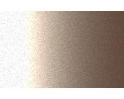 Korektorius 15 ml (Kodas : LP2X J7 P2X) VOLKSWAGEN