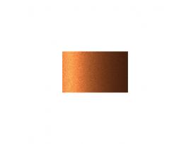 Korektorius 15 ml (Kodas : M09 CSM10009)