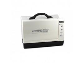 Mikrobangų krosnelė Wave Box 24V