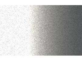 Korektorius 15 ml (Kodas : N3S RHM WEA)