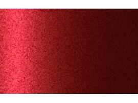 Korektorius 15 ml (Kodas : NAH)
