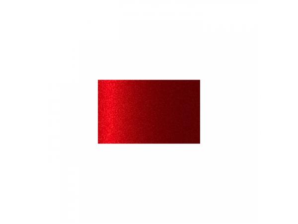 Korektorius 15 ml (Kodas : NBD)