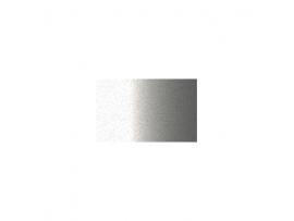 Korektorius 15 ml (Kodas : NEU-107E BU0738)