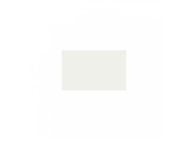 Korektorius 15 ml (Kodas : NH578)