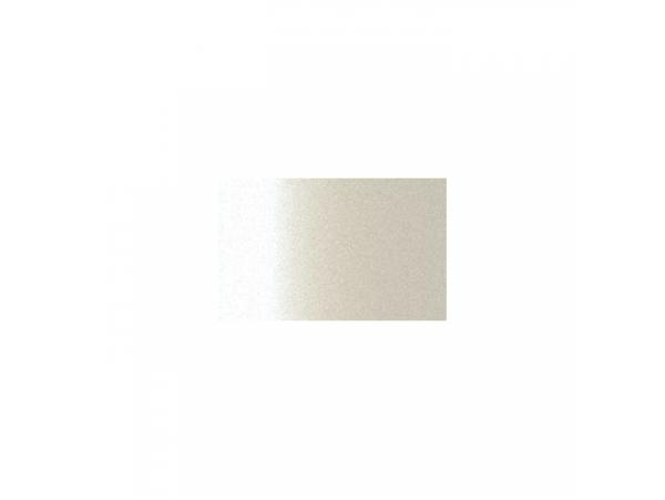 Korektorius 15 ml (Kodas : NH624P)