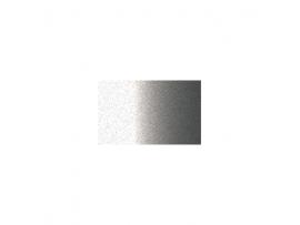 Korektorius 15 ml (Kodas : NH700M)