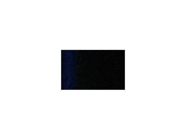 Korektorius 15 ml (Kodas : NH731P)