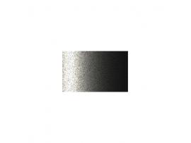 Korektorius 15 ml (Kodas : NH737M)