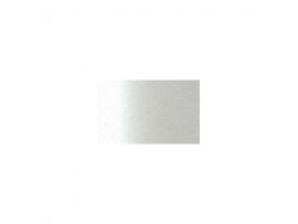 Korektorius 15 ml (Kodas : NH788P)