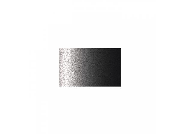 Korektorius 15 ml (Kodas : NH797M)