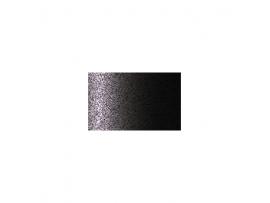 Korektorius 15 ml (Kodas : NH821M)