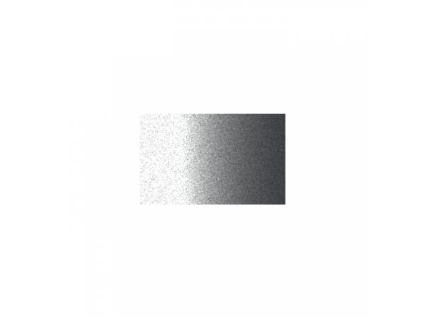 Korektorius 15 ml (Kodas : NH830M)