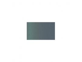 Korektorius 15 ml (Kodas : NH877P)