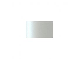 Korektorius 15 ml (Kodas : NH883P)