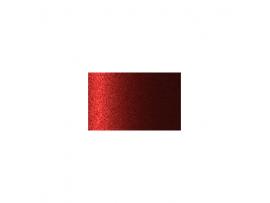 Korektorius 15 ml (Kodas : NPF)