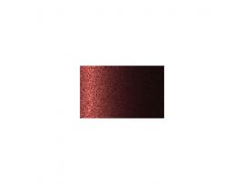 Korektorius 15 ml (Kodas : NXF)