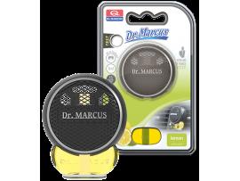 Oro gaiviklis Dr. Marcus Citrina
